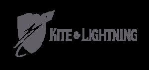 kl-logo-bw-horizontal