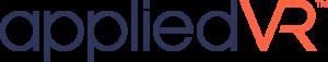 appliedvr_logo