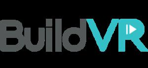 bvr-final-logo-website