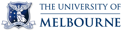 university_of_melbourne_logo