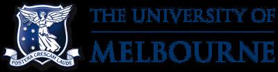 university_of_melbourne_logo