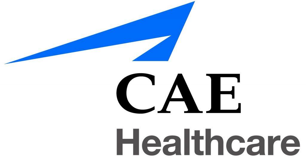 CAE-Healthcare_logo
