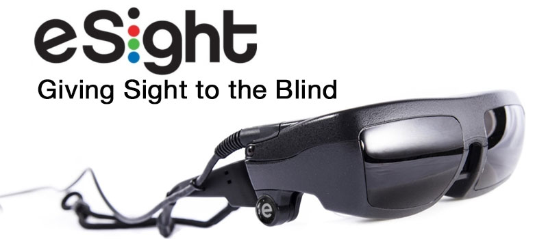 e-sight-giving-sight-to-the-blind