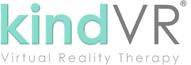 kindVR-Logo-Web