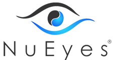 nueyes-logo