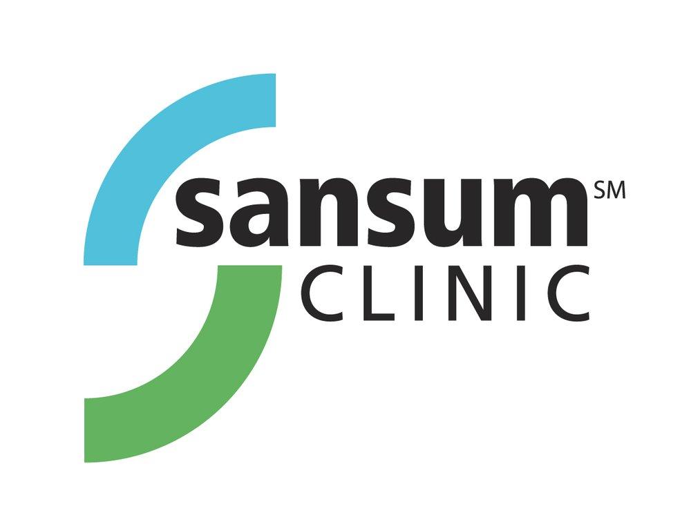 samsumclinic