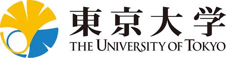universityoftokyo