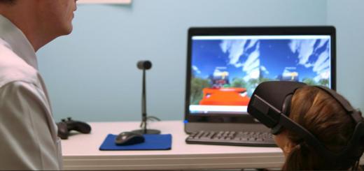 Oculus Rift – healthiAR+VR+MR+XR