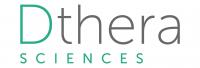 Dthera Logo