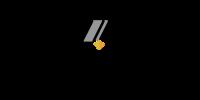 vrphysio_logo